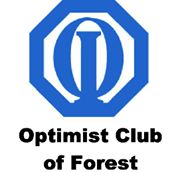 Optimist Club of Forest